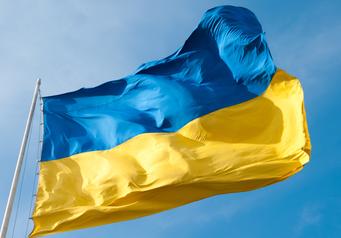 Ukraina jest ofiarą, ale ma także kilka kwestii do rozwiązania