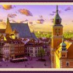 De Pologne