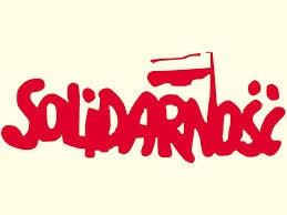 Bernard Guetta : « Solidarność ? C'était magnifique ! »