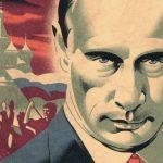 Rendez sa liberté au peuple russe
