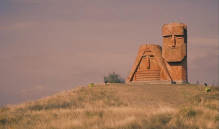 Górski Karabach: zachęcajmy obie strony do negocjacji