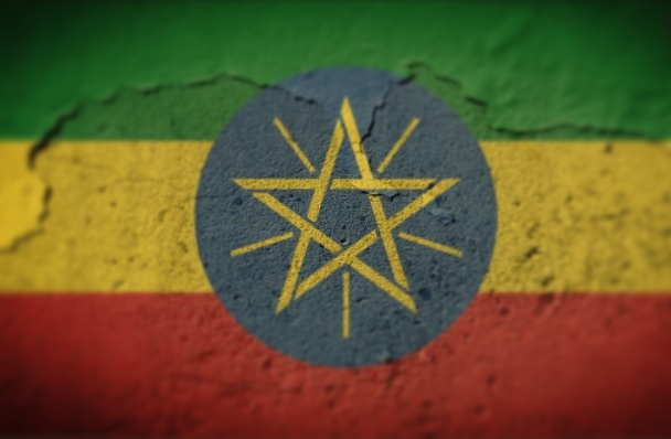 Ethiopie, une urgence pour l'Afrique, une urgence pour l'Union