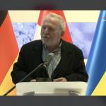 Solidarność Europejska 41 lat po strajku w Stoczni