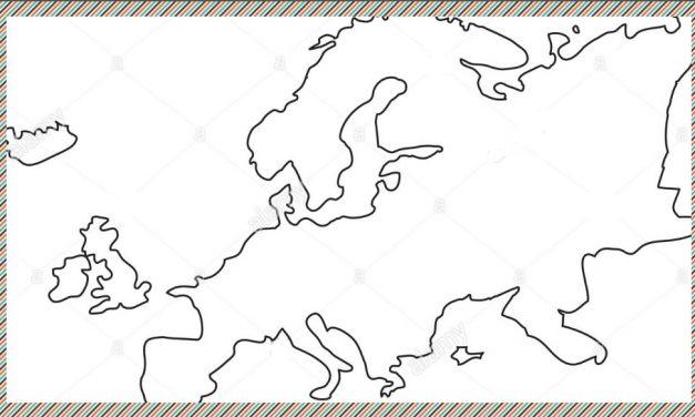 EU-Oroszország: egy nap együtt fogjuk újjáépíteni ezt a földrészt
