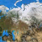 EU-Russie : un jour nous rebatirons ce continent ensemble