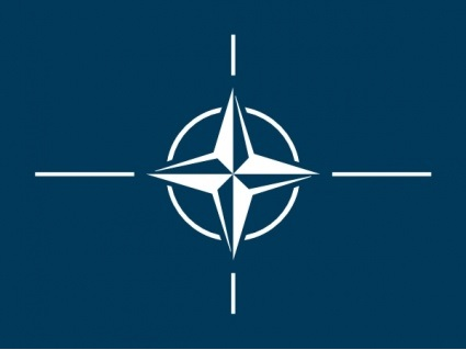 l'Alliance atlantique doit devenir une alliance entre partenaires égaux